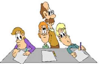 Honesty and truthfulness essay meaning